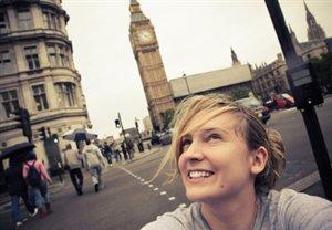 Study Abroad in London | London Study Abroad - StudyAbroad.com