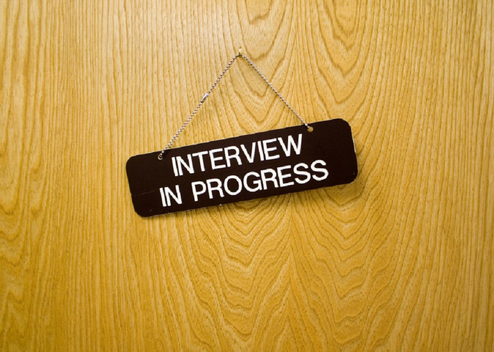 Study Abroad Interview Questions