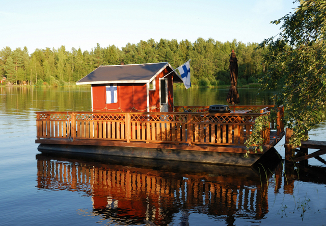Scholarship Awards for Studying Abroad in Finland