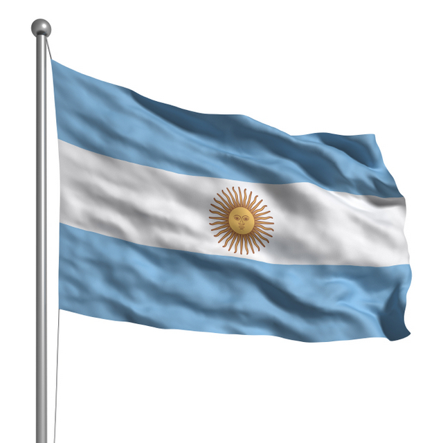Argentina to Study Abroad