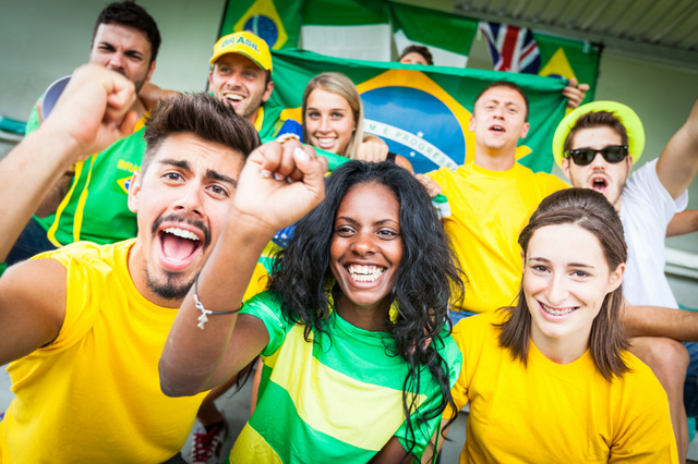 study abroad in brazil