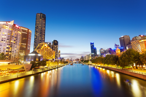 teach abroad in australia | tefl courses in australia