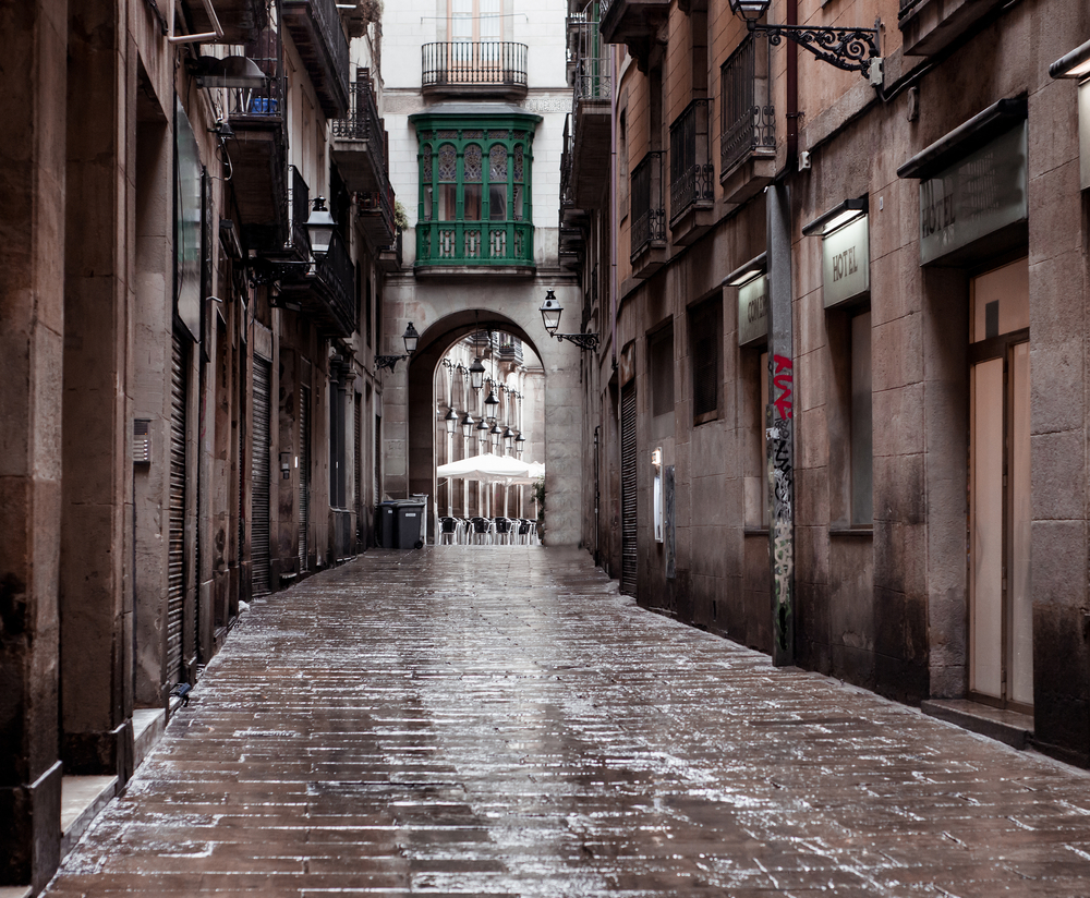 Intensive Language Programs in Barcelona | Study Spanish in Barcelona