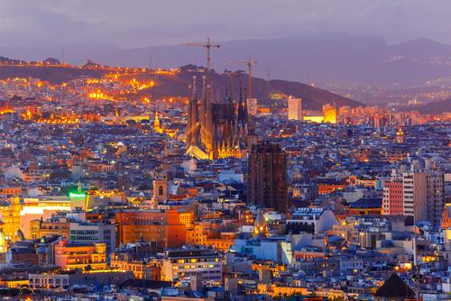 Intern Abroad In Barcelona Studyabroad Com