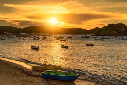 Summer Study Abroad In Brazil Summer Semester In Brazil