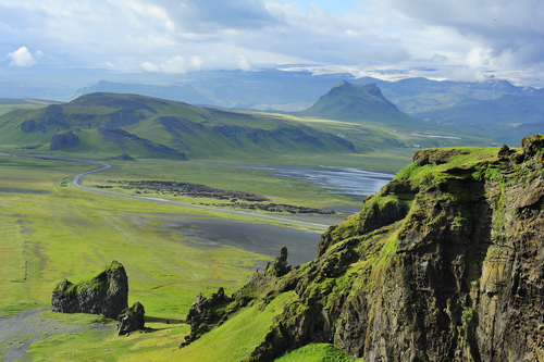 Study Abroad In Iceland Programs Studyabroad Com