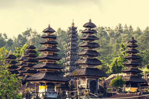 Study Abroad in Indonesia | Bali, Indonesia