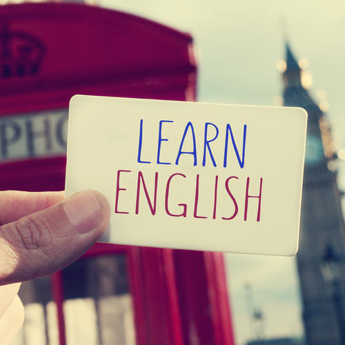 Language Immersion in London