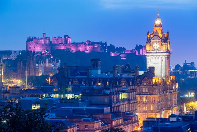 internships in scotland intern abroad in scotland
