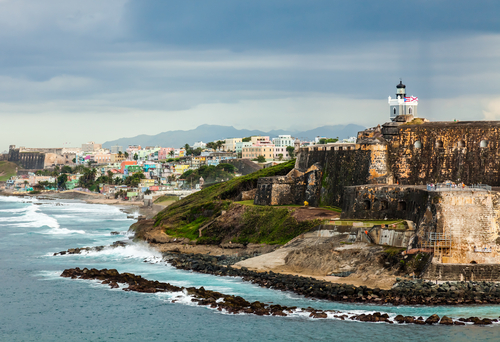 study abroad in puerto rico study in puerto rico studyabroad com