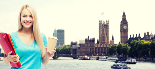 Academic Year Abroad In England Study Abroad In England