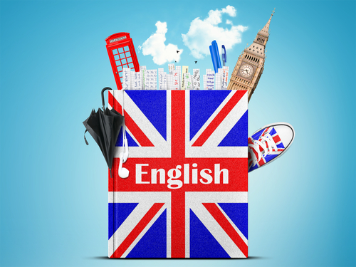 Teach Abroad in London TESL Programs