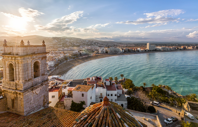 Internships in Valencia, Spain | Internships Abroad in Valencia