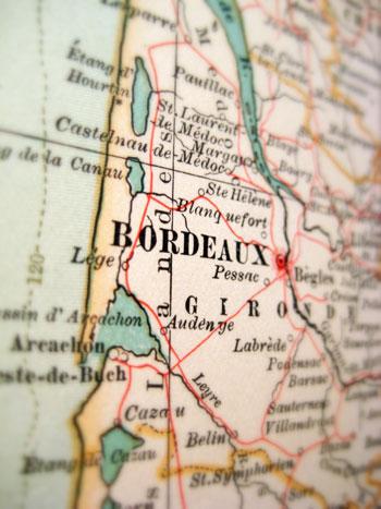 Internships in France | Apprenticeships in France