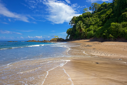 Learn Spanish in Costa Rica Immersion Programs Information