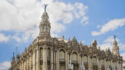Study Spanish in Havana, Cuba, with Languages Abroad ...