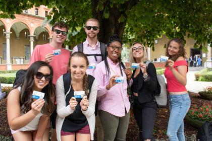 Forum-Nexus Study Abroad Study Abroad program Nursing and